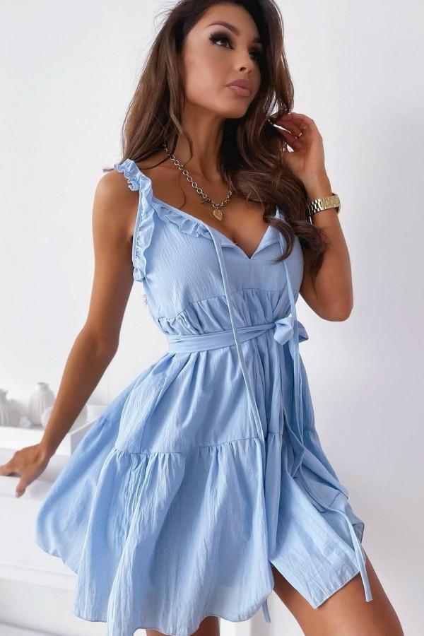 Sukienka MADIS 2