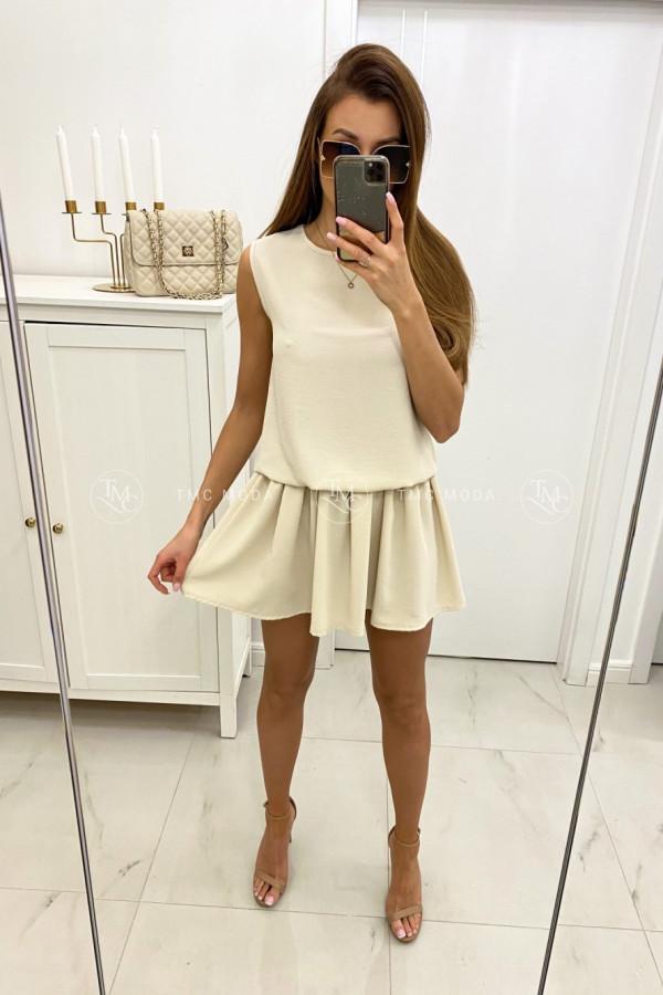 Sukienka MILIA 1