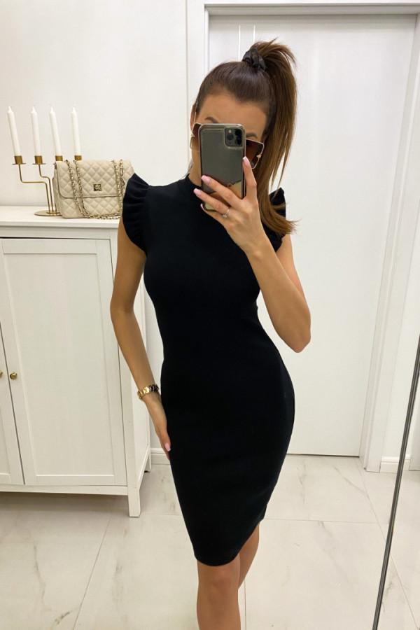 Sukienka ALEXA 1