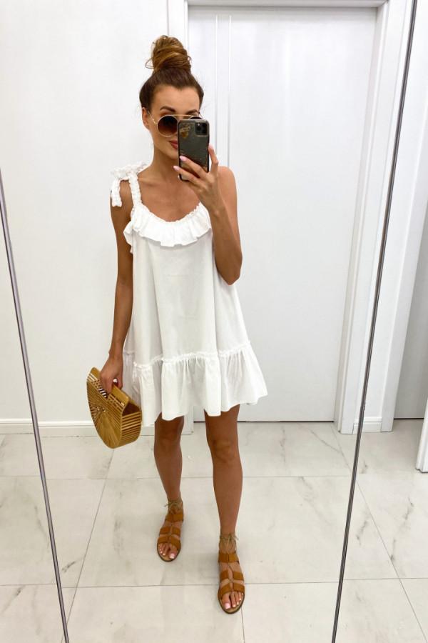 Sukienka ABELLA