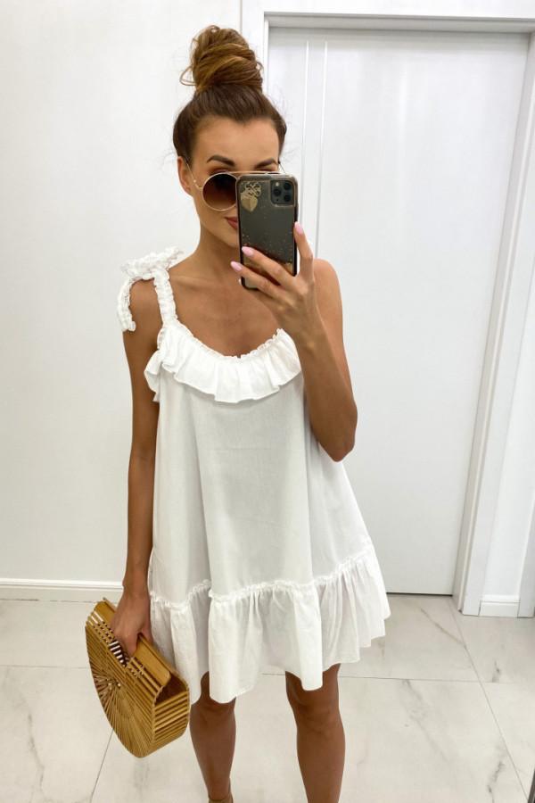 Sukienka ABELLA 1