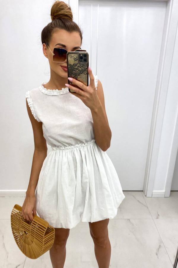 Sukienka CORNELIA 1