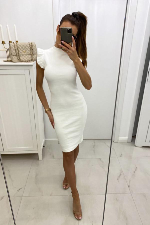 Sukienka ALEXA