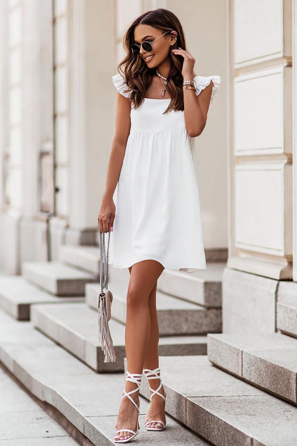 Sukienka NOEL 1
