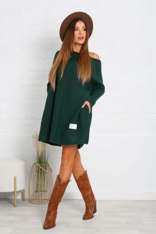 Sweter ESTRELLA