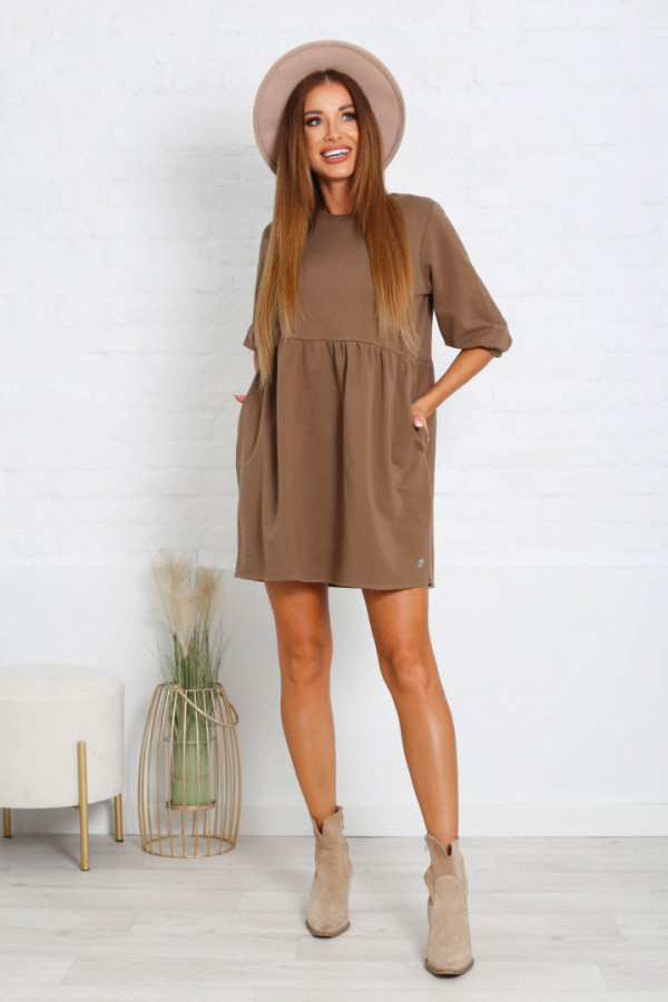 Sukienka MIRA 1