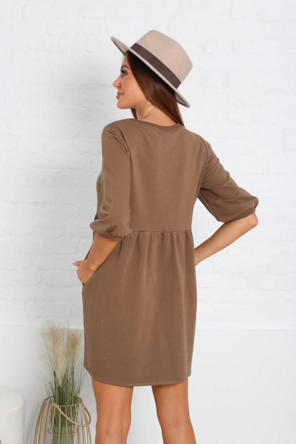 Sukienka MIRA 2