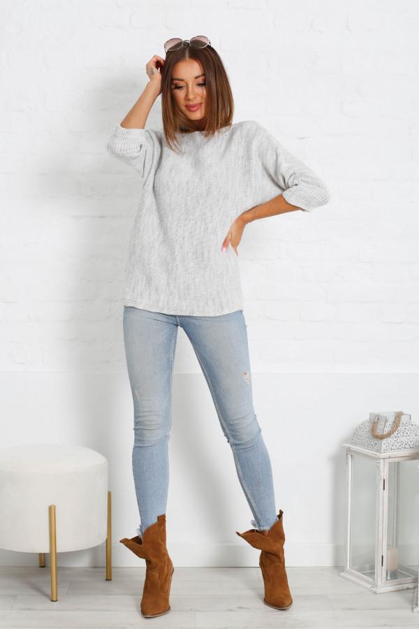 Sweter IRIS