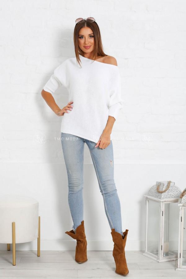 Sweter IRIS 2