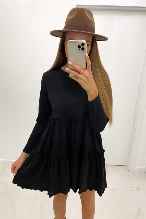 Sukienka JANETT
